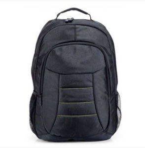 Backpack pictures & photos