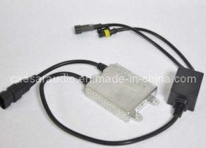 9--32V 35W Hylux Slim Ballast (A2088)