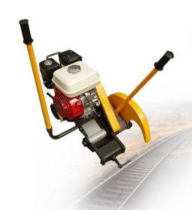 Rail Cutting Machine (JRC-50)