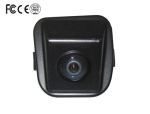 Rearview Camera for Toyota Previa (T-017) pictures & photos