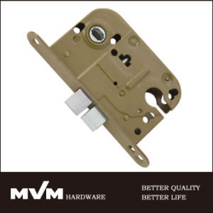 Door Lock Body (M2018) pictures & photos