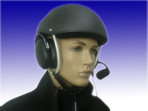 Carbon Helmet (KH-1)