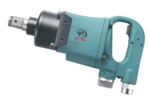 "Pneumatic Tool-1"" Series Air Impact Wrench (XT-790)"