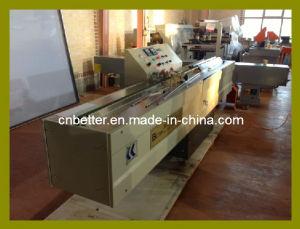 Butyl Extruder Machine Butyl Spreading Machine of Insulating Glass Machine (JT01)