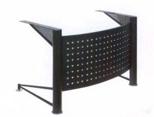 Steel Table Rack (RTE08)