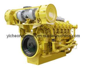 2200kw Marine Engine, Boat Engine 1450rpm