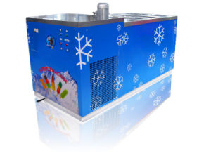 Commercial Ice Block Machine pictures & photos