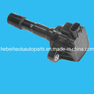 Ignition Coil 30520-PWC-003 for Honda