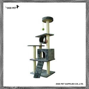 Pet Furniture Cat Trees (SPO6019) pictures & photos