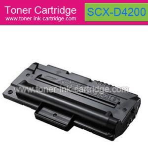 Laser Toner Cartridge for Samsung SCX-D4200A SCX-4200 4200