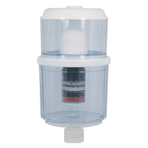 Water Dispenser Mineral Pot (RY-14F-1) pictures & photos