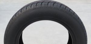 High Value Car Tyre (240/40ZR18) pictures & photos