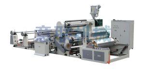 High-Speed Extrusion Film Laminating Machine (SJFM800-1800) pictures & photos