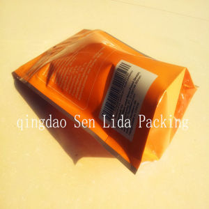 Plastic Resealable Bag Manufacturer pictures & photos