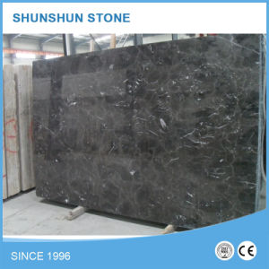 Hang Brown Marble Slabs&Tiles (Hot selling) pictures & photos