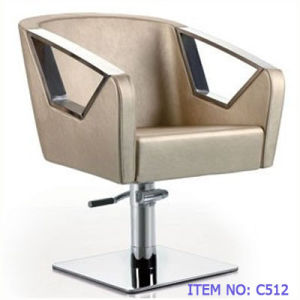 Stytling Chair (C512)