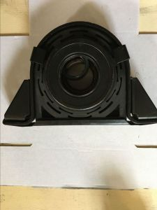 Auto/Car Spare Rubber Parts Center Bearing Support for Mazda