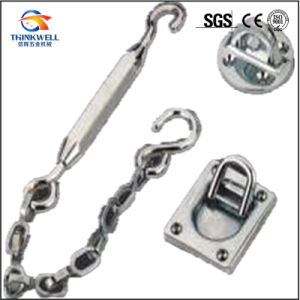 Forged Stainless Steel Marine Chair Fastener pictures & photos