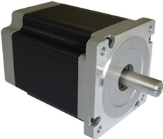 Step Motor for Printing Equipment pictures & photos