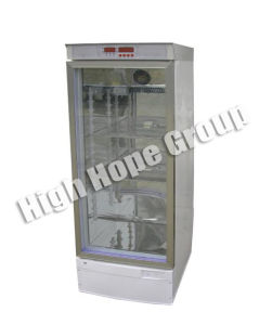 Ce Approved Medical Pharmaceutical Refrigerator pictures & photos