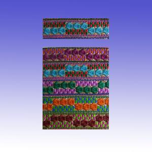 Lace (D89-9)