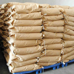 Pharmaceutical Vitamin K2 CAS: 11032-49-8 Used as Raw Materials pictures & photos