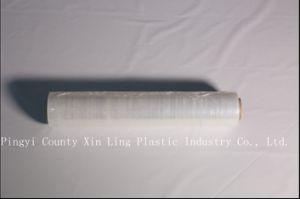 Plastic Cling Film