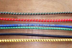 Elastic Ribbon - 8