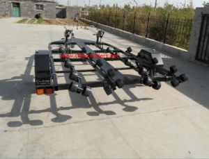 Jet Ski Trailer (TR0501ED) --Without Tool Box pictures & photos