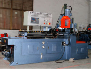 Automatic Pipe Sawing Machine (MC-350SL) pictures & photos