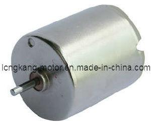 Micro DC Motor (RC-270SA)