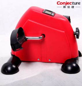 Home Fitness Equipment Mini Exercise Bike for Elderly pictures & photos