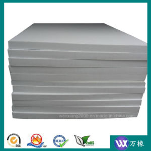 High Elasticity Colorful Roll PE Foam pictures & photos
