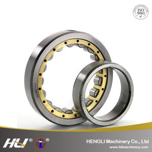 for Oilfield Mud Pump Cylindrical Roller Bearings Truck Bearings pictures & photos