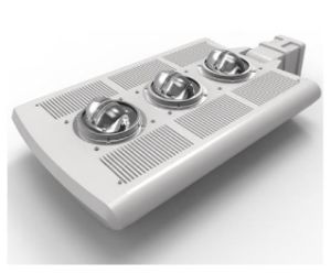 120W/140W/150W/160W/180W LED Street Light Adjustable Connector Strcture