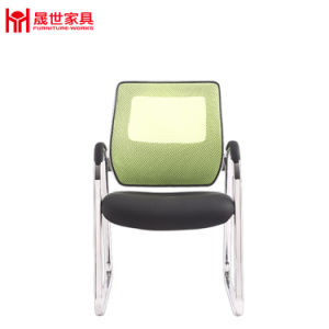 Modern Office Chair Top Mesh Chair pictures & photos
