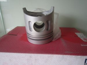Mahle Piston for Cummins Excavator Engine 6CT240 (Part Number: 3919565) pictures & photos