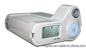 Handheld Auto Refractometer, Refractometer, Testing Device