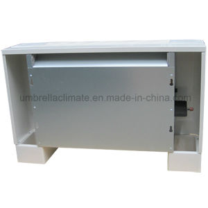 Floor Standing Type Fan Coil Unit pictures & photos