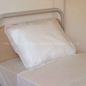 Disposable Eco-Friendly PPSB Nonwoven Fabric pictures & photos