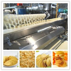 2016 New Noodles Machine for 2017 New Factory Use pictures & photos
