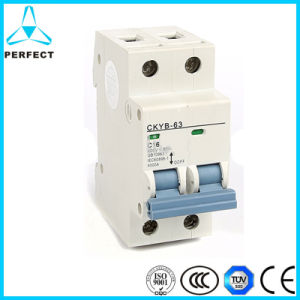 High Quality Air Circuit Breakers pictures & photos