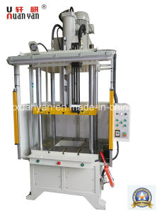 SGS Customized Hydraulic Trim Press for SD4 -15h