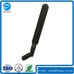 Mobile Phone 4G Lte Antenna WiFi Router External 4G Antenna pictures & photos