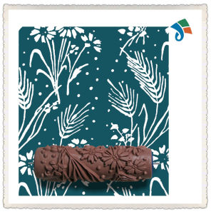 China Factory Directly Wholesale Decorative Painting Roller pictures & photos