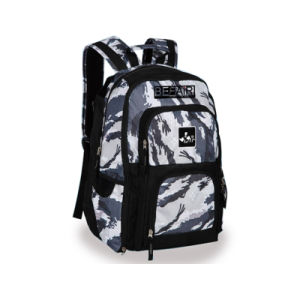 City Camping Backpacks for Teens (LJ-131083) pictures & photos