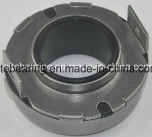 Clutch Release Bearing for Changan Star-Car Bearing-Wheel Bearing pictures & photos