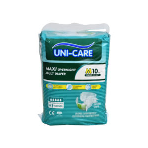 Disposable Adult Diaper for Elderly/Senior/Old People pictures & photos