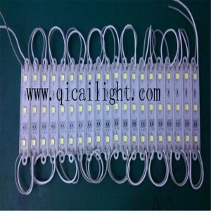 Shenzhen Good Price 5630 LED Module Sign Light 3years Warranty pictures & photos
