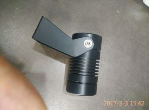 1W or 3W High Power LED Garden Light pictures & photos
